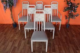 nr 1466c 2 stühle aus eiche