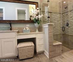 Cool Bathroom Vanity With Makeup Counter Ideas | Bathroom In 2019 ... Unique Custom Bathroom Cabinet Ideas Aricherlife Home Decor Dectable Diy Storage Cabinets Homebas White 25 Organizers Martha Stewart Ultimate Guide To Bigbathroomshop Bath Vanities And Houselogic 26 Best For 2019 Wall Cabinetry Mirrors Cabine Master Medicine The Most Elegant Also Lovely Brilliant Pating Bathroom 27 Cabinets Ideas Pating Color Ipirations For Solutions Wood Pine Illuminated Depot Vanity W