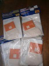 aladdin home space heaters ebay