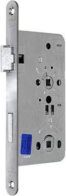 bks badezimmer türschloss objektqualität 0515 kl iii mit