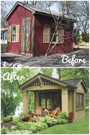Delaware Sheds And Barns by Best 20 Pool House Shed Ideas On Pinterest Pool Shed Craftsman