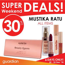 Missha Coupon Code 2019 Where To Buy Korean Skincare Products In India Some Tips Bebe Birthday Coupon Code Pizza Hut Factoria Soko Glam Coupon Stofkbeauty Awards Glam 10step Korean Skin Care Review Inspired By At Fattes Pizza Its Always Buy 1 Get Free Black Friday 30 Off Sitewide Nov 21 Great Coupons Bed Bath And Beyond Croscill Baker Seeds Promo 2019 Kings Dominion Codes The Rewards Program Exclusive Member Offers Fanduel Sportsbook College Southern Sarms