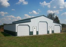 Chiefland FL Florida Metal Barn Prices | Steel Barns | Pole Barns House Plan Metal Barn Kits Shops With Living Quarters Barns Sutton Wv Eastern Buildings Steel By Future Plans Homes For Provides Superior Resistance To Roofing Barn Siding Precise Enterprise Center Builds Blog Design Prefab Gambrel Style Decorations Using Interesting 30x40 Pole Appealing Quarter 30 X 48 With Garages Morton Larry Chattin Sons Horse