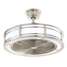 best 25 brushed nickel ceiling fan ideas on pinterest ceiling