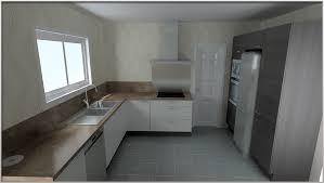 plan cuisine 3d cuisines venidom visualisez votre cuisine avec nos plans 3d