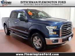 Trucks For Sale In Flemington, NJ 08822 - Autotrader New 2019 Ford F350 For Sale Flemington Nj Audi Vehicles For Sale In 08822 Car Truck Country Black Friday Sales Event Youtube Gmc Acadia Walkaround On Vimeo Trucks Autotrader Used 2017 Shadow Escape Ny Se And Plans To Break Ground New Gm Angela Karas Victor Belise Landrover Princeton Halloween Ball 2018 Explorer 16 Brands Clearance Prices Finance Deals All Msi Plumbing Remodeling