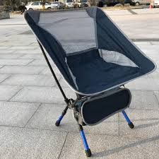 Wholesale Price Portable Aluminium Alloy Chair Outdoor Camping Chair ... Chair Folding Covers Used Chairs Whosale Stackable Mandaue Foam Philippines Foldable Adjustable Camping Alinum Set Of 2 Simply Foldadjustable With Footrest Of Coleman Spring Buy Reliable From Chinese Supplier Comfortable Outdoor Ultralight Manufacturer And Mtramp Deluxe Reintex Whosale Webshop Pink Prinplfafreesociety 2019 Ultra Light Fishing Sports Ball Design Tent Baseball Football Soccer Golf
