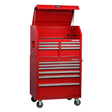 100 Husky Truck Tool Box Review 36 In W 245 In D 12Drawer Chest And Cabinet Combo In