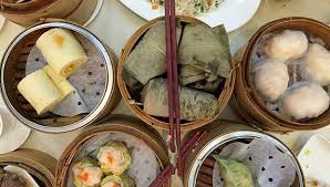 cuisine vancouver a famed vancouver cuisine simmers in a chinatown melting pot