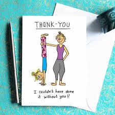 Christmas Card Pose Holiday Greeting U Powersnowdesigns Gleichgewicht Crafciun Xmas And Yoga