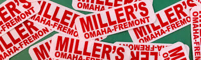 Miller's Auto Sales Omaha And Fremont, NE Millers Auto Mobility Motoring Wheelchair Handicap Vans Omaha Nebraska Ticketfly Buy Tickets Ubm Medica Licensing And Reprints Wrights Media Craigslist Cars And Trucks By Owner Unifeedclub 50 Best Used Dodge Ram Pickup 1500 For Sale Savings From 2419 Httpswwwkocomarclewthappetoyougoodwilldations Kia Optima 2019 All New Car Release Date 20 Pumpkin Nights Journey Through 3000 Handcarved Pumpkins Armored Vehicles For Bulletproof Suvs Inkas Jaguar Xj8 L Nationwide Autotrader