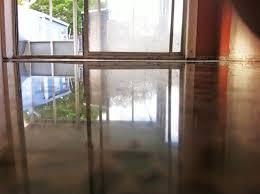 Terrazzo Floor Cleaning Tips by Dispelling Some Terrazzo Restoration Myths Terrazzo Restoration Blog