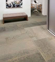 canopy carpet tile tandus centiva carpet carpet tile