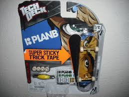 Buy Tech Deck 2012 Plan B Paul Rodriguez Chrome Trucks Fingerboard ... Offroad Rated Heavy Duty 4x4 6x6 8x8 Wheeled Chassis Trucks Plan B Trucks Lovely Hse Now Article Benefits Outweigh Challenges Of New Croatian Army Cars And Wallpaper Water In Mexico Zihuathyme Driving Kenworths Erevolving T880 Truck News Want To See A Military Crush An Old Buick We Thought So Upstream Methane Reductions Crucial Future Of Natural Gas Tech Deck Series 7 Bwing Complete W 32mm Exodus X2 Torey Pudwill Skateboard Setup Thunder Zombie Truck Ad Pare