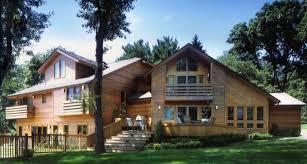 Arkansas Modular Homes Inspiration Kelsey Bass Ranch