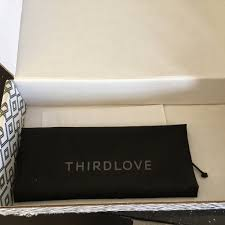 Fall In Love With Lingerie Again: ThirdLove - MyStyleSpot The One Bra Brand Every Woman With Big Boobs Should Know Is Jules In Flats 04232017 Thirdlove Promo Code Statement Box And Thirdlove August 2019 Direct Mail Examples Ideas You Need To Swipe Let Help Your Brablems To Thine Own Sugar Bear Hair Coupons Codes Up 35 Off Crooked Media Medium Thirdlovecom Coupon Undisclosed Podcast On Twitter Try For Free Bare Books Coupon Code Carnival Money Aprons Luxury Lingerie Reinvented With Thirdlovereview Iceland Discount December Bravo Indianapolis