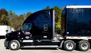 100 Hotshots Trucking Member Profile R R Transportation Inc Greensboro Chamber Of