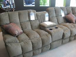 Berkline Sofas Sams Club by Small Spaces Berkline Sectional Sofa 17 Terrific Berkline