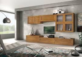 tv wohnwand aus eschenholz möbel wohnwand in stil modern tv möbel wohnzimmer in naturfarbe