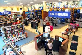 Barnes & Noble Opens Downtown Store | Local News | Tribstar.com Barnes Noble Opens Its New Kitchen Concept In Plano Texas San And Holiday Hours Best 2017 Online Bookstore Books Nook Ebooks Music Movies Toys Fresh Meadows To Close Qnscom And Noble Gordmans Coupon Code Is Closing Last Store Queens Crains New On Nicollet Mall For Good This Weekend Gomn Robert Dyer Bethesda Row Further Cuts Back The 28 Images Of Barnes Nobles Viewpoint Changes At Christopher Brellochs Saxophonist Blog Bksnew York Stock Quote Inc Bloomberg Markets Omg I Was A Bn When We Were Arizona