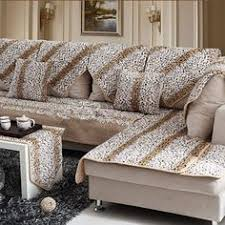 Tylosand Sofa Bed Cover by Tylosand Sofa Cover Sofa Covers Pinterest Sofa Covers