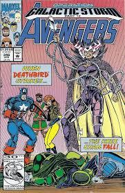 The Avengers 1963 346