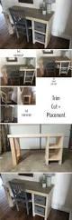 Cute Corner Desk Ideas by Best 25 Corner Office Desk Ideas On Pinterest Corner Office