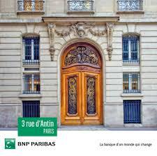 adresse bnp paribas siege tour du patrimoine immobilier de bnp paribas archives histoire