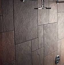 tile shower cleaning and sealing same day carpet cleaning 858