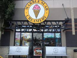 Find A Store :: Marble Slab Creamery The Best 28 Images Of Bulk Barn Airdrie Post Frame Hay Shed In Find A Store Marble Slab Creamery Fortinos Flyer Valid Desember 14 20 2017 Save Big Weekly Home Sobeys Inc Costco Ontario November 6 12 Flyers Livestock Crop Petroleum Buildings Supplies Ufa Nutters Bulk Natural Food No Frills Hours Robs 1050 Yankee Valley Blvd Se Barn Specialty Grocery Aurora 363