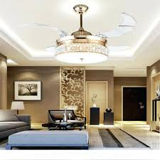 Retractable Blade Ceiling Fan India by Various Retractable Blade Ceiling Fans U2013 Ei Clinic Com