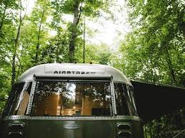 104 Airstream Flying Cloud For Sale Used Rvs Nm Rv Dealer