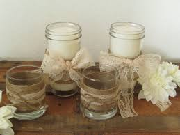 2014 Party Candles Ideas