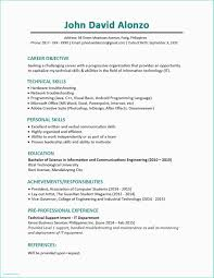 Entry Level Engineering Resumes Java Developer Entry Level Entry ... 89 Computer Engineer Resume Mplate Juliasrestaurantnjcom Electrical Engineer Resume Eeering Focusmrisoxfordco Professional Electronic Templates To Showcase Your Talent Of Sample Format For Freshers Mechanical Engineers Free Download For In Salumguilherme Senior Samples Velvet Jobs Intended Entry Level Electrical Rumes Unsw Valid Eeering Best A Midlevel Monstercom