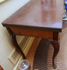 larry sims auction moving sale of antiques furniture and