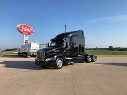 Used 18 Wheelers For Sale   News Of New Car Release