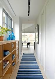 100 Mundi Design Sagapnack Cottage By Axis Rugs Cottage Modern