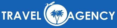 Domain Name TravelAgency Sells For 9999