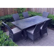 Garden Treasure Patio Furniture by Garden Treasures Patio Furniture Replacement Parts The Gardens