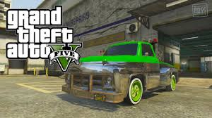 100 Gta Tow Truck GTA 5 Online How To Get The Utility Guide Tutorial
