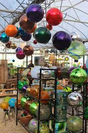 79 Best Chandelier Ideas At The Barn Nursery Images On Pinterest ... Baby Austin Red Barn Nursery Pumpkin Patch Best 2017 25 Painted Cribs Ideas On Pinterest Rustic Nursery Wood Bonney Lassie A Visit To Mcauliffes Garden Center Make Your Yard The Envy Of Corn Poppies 2015 Patches In Austin And Beyond Free Fun In Greenhouse Geerlings