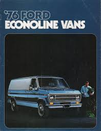 1976 Econoline Ford Truck Sales Brochure 1976 Ford F250 4x4 Highboy Drive Away Youtube 31979 Truck Wiring Diagrams Schematics Fordificationnet F100 Street 2016 National Rod Association Pickup Beds Tailgates Used Takeoff Sacramento F150 Diagram Wire Center Fordtruck F 100 Ft67c Desert Valley Auto Parts Bronco Fseries Printed Gauge Circuit Board Project Stepside Body Builders Layout Book Technical Drawings And Section H Memories Of The Past Pinterest
