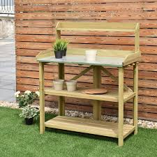 Bench Design Designs Chairs Protector Lowes Top Table Depot