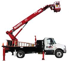 Crane & Bucket Service | RLO Signs Mr Boomtruck Inc Machinery Winnipeg Gallery Daewoo 15 Tons Boom Truckcargo Crane Truck Korean Surplus 2006 Nationalsterling 1400h For Sale On National 300c Series Services Adds Nbt55 Boom Truck To Boost Its Fleet Cranes Trucks Dozier Co China 40tons Telescopic Qry40 Rough Sany Stc250 25 Ton Mounted 2015 Manitex 2892 For Spokane Wa 5127 Nbt45 45ton Or Rent Homemade 8 Gtnyzd8 Buy Stock Photo Image Of Structure Technology 75290988