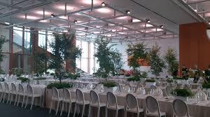 Used Wedding Decorations Ontario Kijiji Venue Overview Art Gallery Of Ago