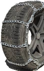 TireChains: TireChain.com 14-17.5 BORON ALLOY Cam Truck Tire Chains ...