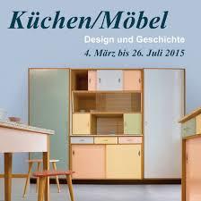 goja aktuelle sonderausstellung küchen möbel design und