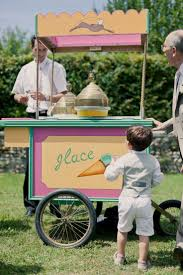 11 Best BUCKET LIST: Vintage Ice Cream Truck Images On Pinterest ... The Best Ice Cream In Berlin Food Stories Play Doh Shopkins Truck Fair Surprise Amazoncom Princess Pink Pop Up Tent Listen Black Peopleyou Did Not Descend From An Egyptian King Or Fortnite Where To Search Between A Bench And Hello Kitty Afters Limited Time 11 Best Bucket List Vintage Truck Images On Pinterest Song Turkey The Straw Youtube All 8 Songs From Nicholas Electronics Digital 2 Ice Cream Van Wikiwand Takes Me Back Sumrtime As Kid Always Got Soft Chocolate