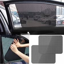 Interior Sun Visors For Trucks ~ Instainteriors.us Weathertech Windshield Sun Shade Youtube Amazoncom Truck 295 X 64 Large Pout Spring Shade Cheap Auto Find Tfy Universal Car Side Window Protects Your Universal Fit Car Side Window Sun Shades Protect Oxgord Sunshade Foldable Visor For Static Cling Sunshades 17 X15 Block Uv Protector Cover Blinds Shades Retractable Introtech Ultimate Reflector Custom Fit Car Cover Sunshade Sun Umbrella By Mauto 276 X 512 Happy