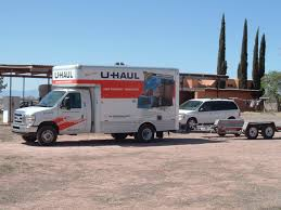 U Haul Auto Transport Trailer, Kendall Truck Sales | Trucks ... New And Used Truck Sales From Sa Dealers 1999 Ford F350 Box Truck Uhaul Airport Auto Rv Pawn Uhaul Moving Parked In Front Of Apartment Building Stock Photo 28 Collection Drawing High Quality Free Cliparts Uhauls Ridiculous Carbon Reduction Scheme Watts Up With That Uhaul 24 Foot Intertional Diesel S Series 1654l Uhaultrucksaless Most Teresting Flickr Photos Picssr Rental Reviews Joe Lorios Adventure A 26 Foot Long U Haul 125 Plaistow Nh Used Cars Trucks Sales Service Lowest Decks For Easy Loading Dash Cam Video Shows Florida Man Lead Cops On Speed Chase